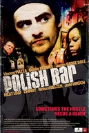 Polish Bar (Polish Bar)