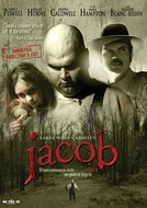 Jacob (Jacob)