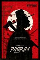 Into the Dark: Pilgrim (Into the Dark: Pilgrim)