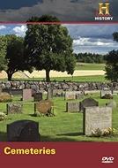 Maravilhas Modernas: Cemitérios (Modern Marvels: Cemeteries)