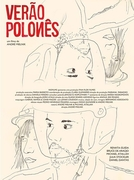 Verão Polonês (Verão Polonês)