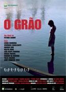 O Grão - Poster / Capa / Cartaz - Oficial 2