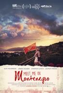 Meet Me in Montenegro (Meet Me in Montenegro)