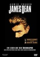 James Dean (James Dean)