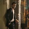 Lúcifer: série ganha seu 1º trailer!