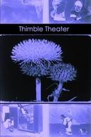 Thimble Theater (Thimble Theater)
