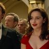 Como Eu Era Antes de Você | Assista online ao drama estrelado por Emilia Clarke e Sam Claflin