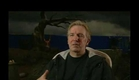 Alan Rickman: Check The Gate - Putting Beckett On Film