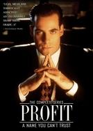 Profit (Profit)