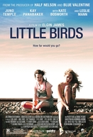 Little Birds (Little Birds)