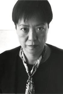 Ann Hui (I) - Poster / Capa / Cartaz - Oficial 2