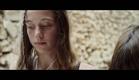 Land of the Little People / Medinat Hagamadim (2016) Trailer