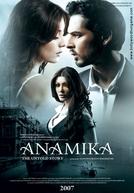 Anamika: The Untold Story (Anamika: The Untold Story)