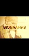 Biografias (TV Justiça) (Biografias - Ellen Gracie, Ministra e Presidenta do STF (Supremo Tribunal Federal))
