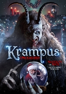 Krampus: O Demônio das Sombras (Krampus Unleashed)