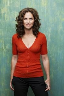 Amy Brenneman - Poster / Capa / Cartaz - Oficial 6