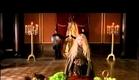 6 auf einen Streich 2011 - Trailer