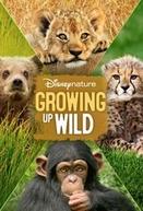 Crescendo Livres (Growing Up Wild)