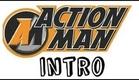 Action Man Intro (720p HD)