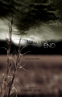 Forever's End - Poster / Capa / Cartaz - Oficial 2