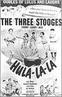 Hula-lá (Hula-la-la)