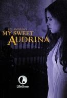 Minha Doce Audrina (My Sweet Audrina)