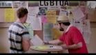 GAYBY (2012) Theatrical Trailer