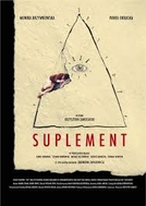 Suplement (Suplement)