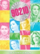 Barrados no Baile (4ª Temporada)  (Beverly Hills 90210 - Season 4)