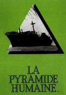 A Pirâmide Humana