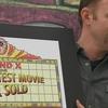 Documentário explica como funcionam os anúncios dentro dos filmes.