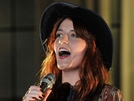 Florence And The Machine: Live Lounge 2011 (Florence And The Machine: Live Lounge 2011)