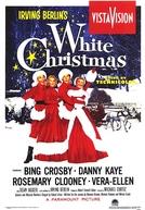 Natal Branco (White Christmas)