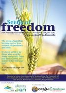 Sementes da Liberdade (Seeds of Freedom)