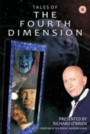 Tales Of The Fourth Dimension (Tales Of The Fourth Dimension)