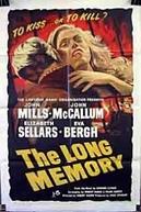 The Long Memory (The Long Memory)