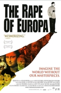 The rape of Europa (The rape of Europa)