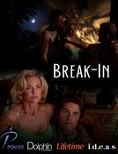 Break-In (Break-In)