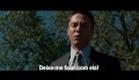 Codinome Cassius 7 (2012) Trailer Oficial Legendado