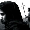 "Há 50 anos, ""Deus e o Diabo na Terra do Sol"" mudava a história do cinema brasileiro"