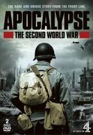 Redescobrindo a Segunda Guerra