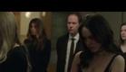 KILLING DADDY HD (trailer)