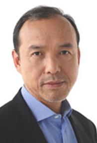 Yukijirô Hotaru