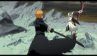 Bleach the Movie: Fade to Black Trailer