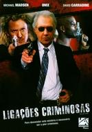 Ligações Criminosas (Last Hour)