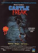 Herança Maldita (Castle Freak)