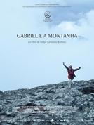 Gabriel e a Montanha (Gabriel e a Montanha)