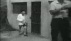 """Marinho na Quinta (Cena do filme """"Maria 38"""")"""