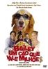 Bailey - Um Cão Que Vale Milhões
