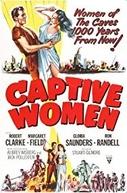 3000 Anos Depois de Cristo (Captive Women)
